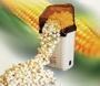 Popcornmaschine PCP 707